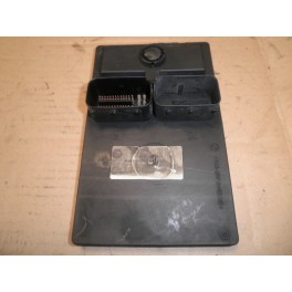 BOITIER ELECTRONIQUE  / CDI / ECU K1200R